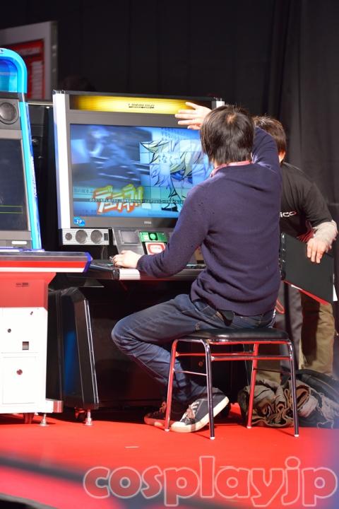 tokaigi2015008