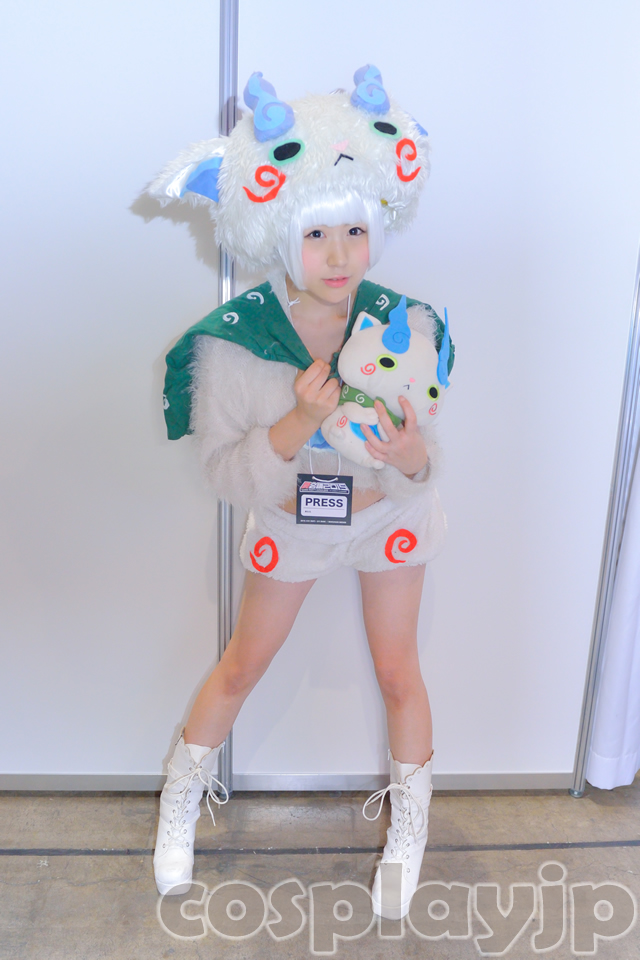 tokaigi2015cos002