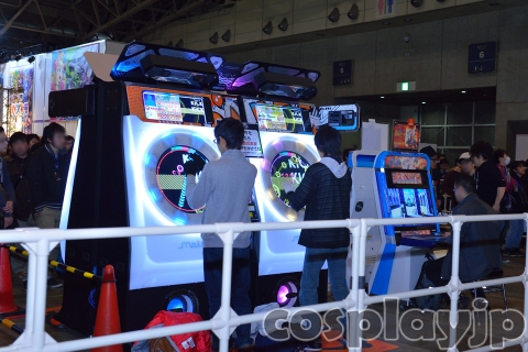 tokaigi2015oto001