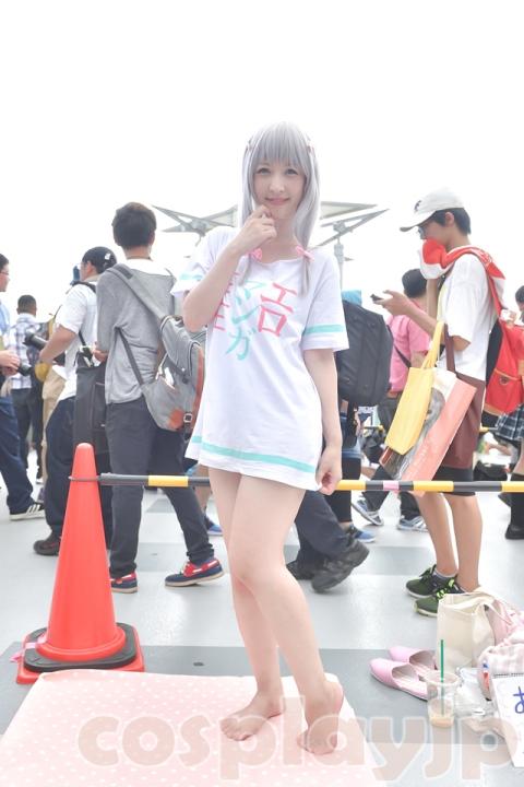 2017natsukomi_064