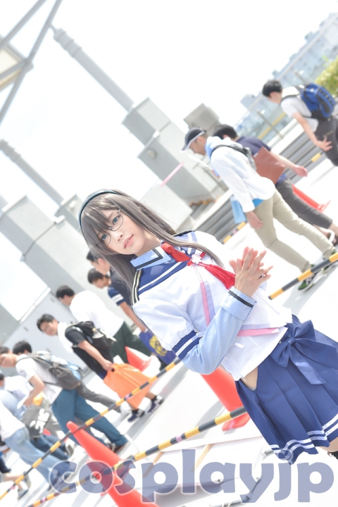 2017natsukomi_068