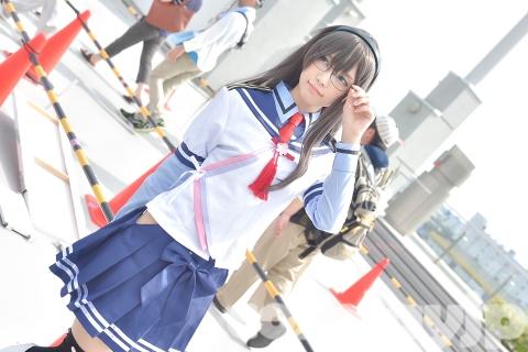 2017natsukomi_071