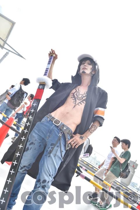 2017natsukomi_079