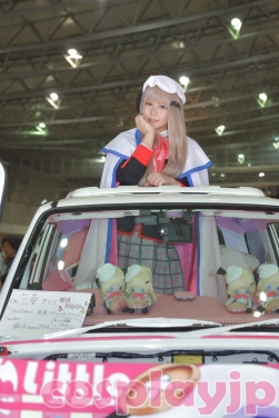 18042829chokaigi_ita_006
