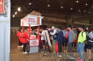 180428_29chokaigi_food_001