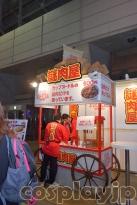180428_29chokaigi_food_002