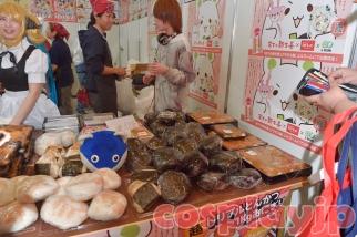 180428_29chokaigi_food_007