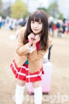 191230_uduki_001
