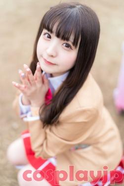 191230_uduki_006