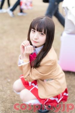 191230_uduki_007