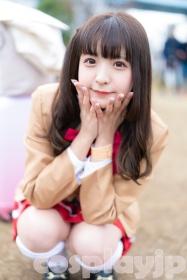 191230_uduki_008
