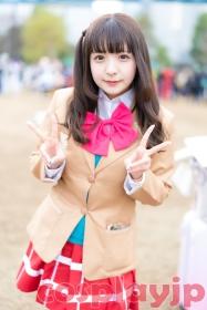 191230_uduki_009