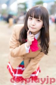 191230_uduki_010