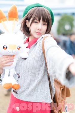 191230_yuri006